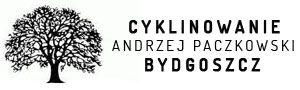Cyklinowanie